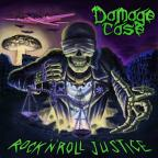 Damage Case - Rock'n'roll Justice