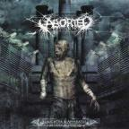 Aborted - Slaughter & Apparatus – A Methodical Overture