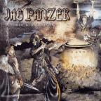 Jag Panzer - Thane to the Throne