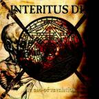 Interitus Dei - The End of Revelation