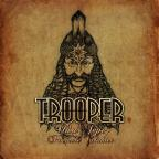 Trooper - Vlad Tepes - Poemele Valahiei