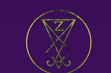 ZEAL & ARDOR - Stranger Fruit (10/10)