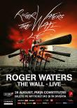 Roger Waters: The Wall Live in Bucharest