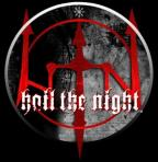 Hail the Night
